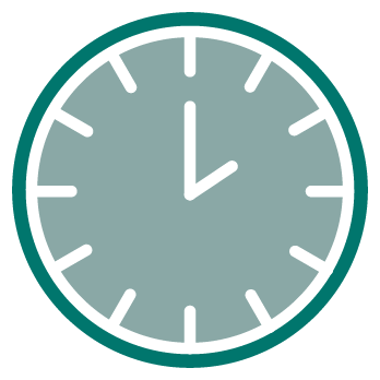 CP_Iconography_Timekeeping_light_crop
