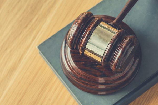 Court Ruling on ACA Has No Immediate Impact on Employers