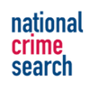 National Crime Search - icon (1)