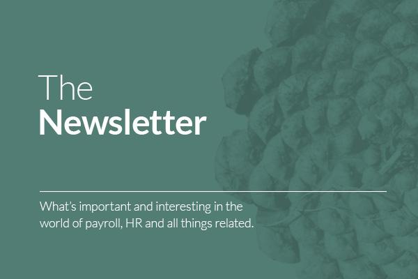 Newsletter_header_withText