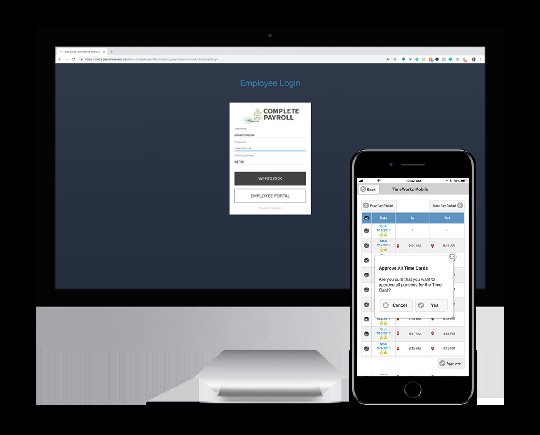 TAA_ProductPage_TWP2021_Mobile-iMac-noLogo