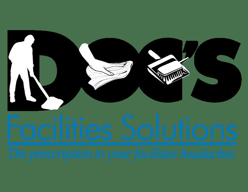 Docs Facilities Solutions_Logo_1x