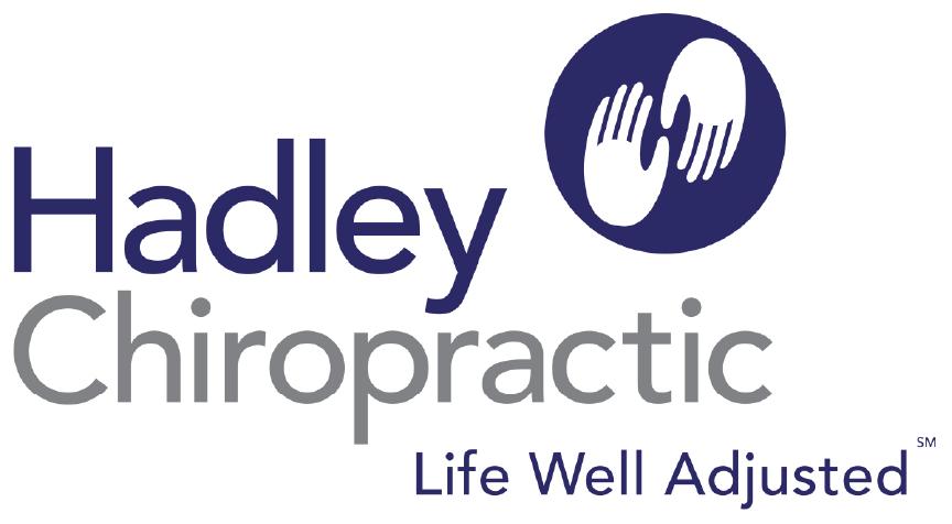 Hadley Logo_3x