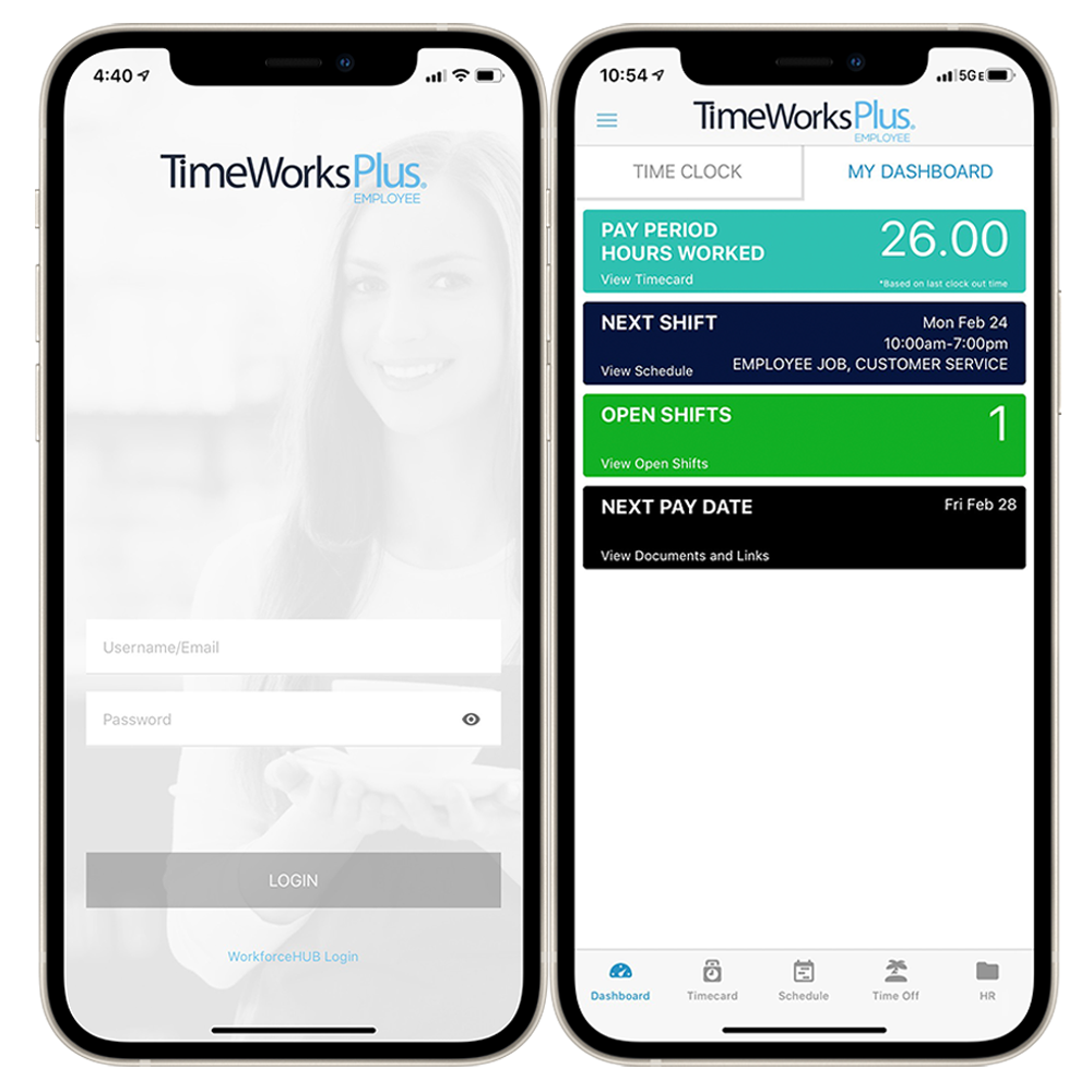 TimeWorks Mobile_iPhone 12_1000