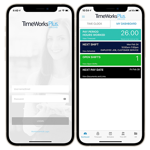 TimeWorks Mobile_iPhone 12_500