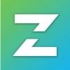 ZayZoon - icon